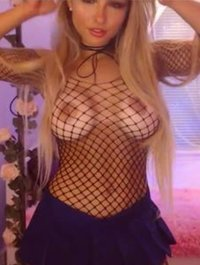 Stacy_Doll
