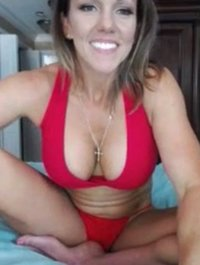 Fitchick69