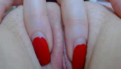 Amazing russian camgirl Sexy-Mary