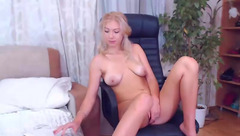 6noangel66 webcam show 011016_0505