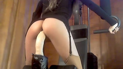 Elisadeathnaked webcam show 060916_1557