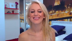 Softcutelily free webcam show 0605_261013