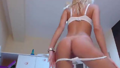 Softcutelily free webcam show 06_07_13_6.00_pm
