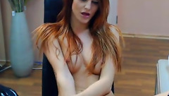 Softcutelily free cam video 030415_1202