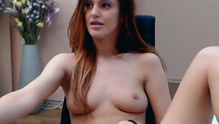 Softcutelily free cam video 200415_1148