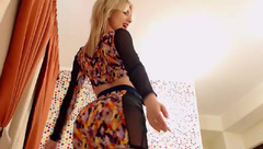 Aryanne webcam video 310315_1227