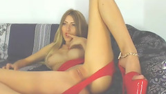 Blondeanne free webcam show 221014_0000