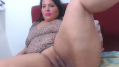 0latinwildsex free webcam video 040216_1330