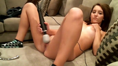 Sophieandkaiden free webcam video 121114_1920