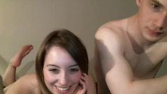 Sophieandkaiden free webcam video 30042014_2024