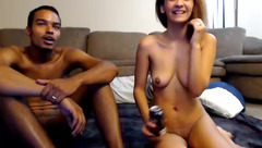 Chrissy_gray amazing webcam show _22062014_2304