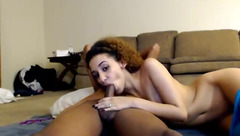 Chrissy_gray amazing webcam show _26062014_327