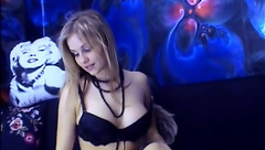 Lanie free webcam video 2012-03-20 22_36_05