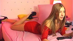 Webcam show with Chris_Aniston 200115_1202