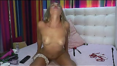 Slutty webcam gal Chris_Aniston_300116_2007