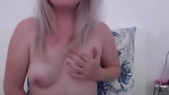 Amateur webgirl Aliceasks