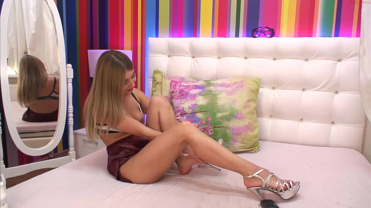 Chrisaniston free chat video 08052017_1631