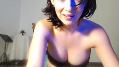 Playful woman Zoehamilton69 from adult chat