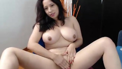Couplexhorny free webcam video 071214_0917