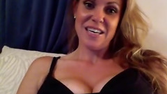 Playful mature Absolutelust