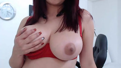 Busty latina Couplexhorny 300816_0104_4