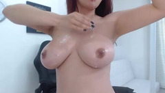 Busty woman couplexhorny 111016_0146