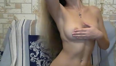 Eva_Gold888: free chat video