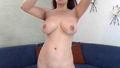 Hot webcam show with Candyxtreo 210116_2313