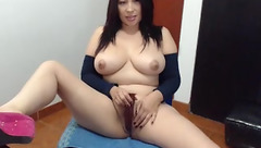 Candyxtreo free chat video 040215_1813