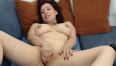 Candyxtreo free chat video 250315_1502