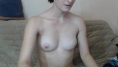 Naked Elize_Lovers in free chat