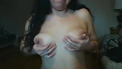 Naked housewife Masters_pet