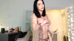 Beautiful webcam model Crazym_ 26042018_0403