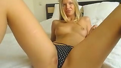 Cutedoll1995 free webcam video 201408281208-1