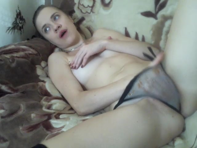 Sexkisa777 naughty in free chat