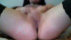 Russian slut Taticute