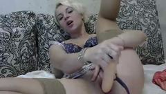 Natali0402: show in free chat
