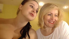 111Viagra: free webcam video