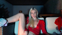 XmilanaX: free chat video
