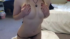 Forest_nymph free webcam video 201411180124-1