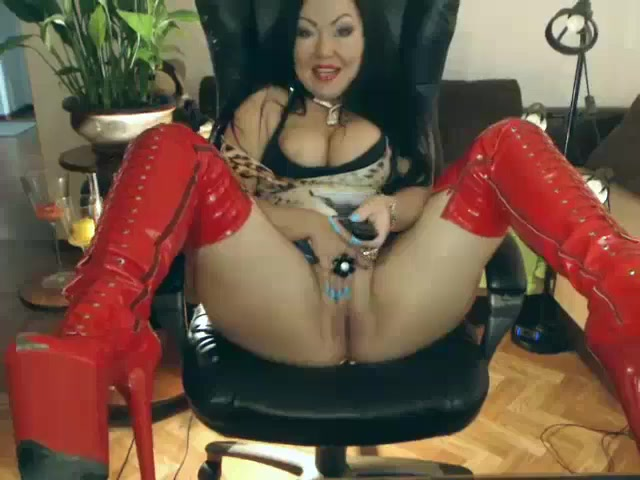 final-cobra-porn-video-fat-woman-vore-willing
