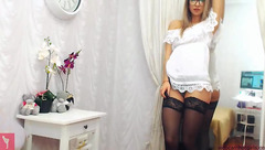 Depraved beauty AmelyQueen