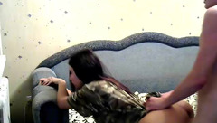 Couple_hot_couple: fuck in different poses in free chat