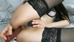 Asiabody solo video 140316_0121