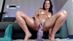 Naughtyelle liveshow from 01.06.2019 20:47:13