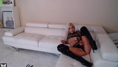Free sex chat show with Robxxxrider