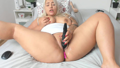 Xonicxo - where's my boyfriend with the big dick ?)