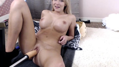 Harli_Lotts webcam show