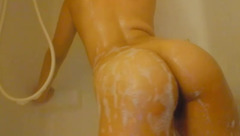 free chat video with VanessaW