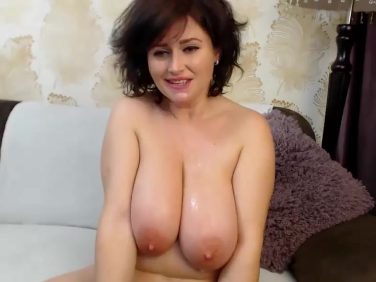 Big boobs mature Bijouceline